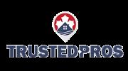 logo-trusted-pros